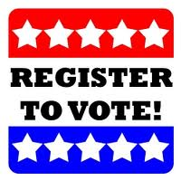 ELECTIONS_-_REGISTER_TO_VOTE